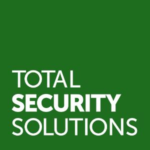 Sweets:TOTAL SECURITY SOLUTIONS