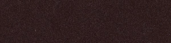 3380 Espresso - Classico Collection Quartz Surfaces