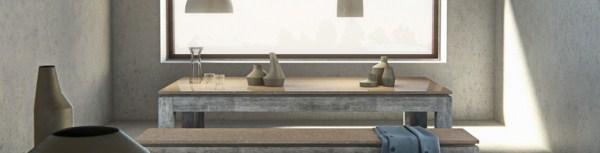 4230 Shitake - Classico Collection Quartz Surfaces
