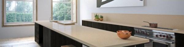 5134 Urban Safari - Classico Collection Quartz Surfaces