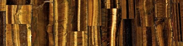 8630 Sirena - Concetto Collection Quartz Surfaces