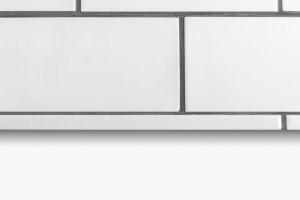 Ceramic Tile - Bianco Jolly