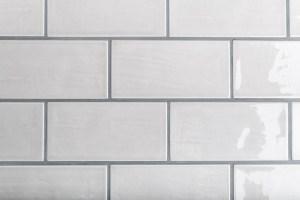 Ceramic Tile - Cenere Genesi 13