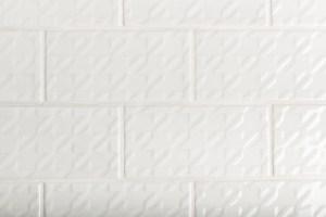 Ceramic Tile - Perla Motivi 2