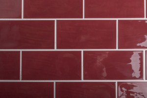 Ceramic Tile - Porpora Genesi 13
