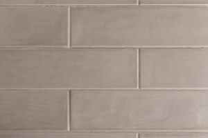 Ceramic Tile - Tortora Genesi 26