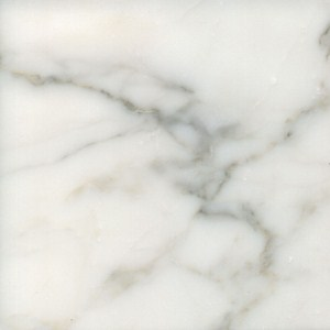 Marble - Calacatta Gold - Polished