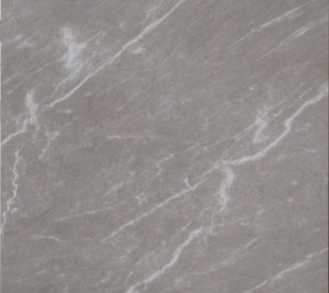 Porcelain Tile - Bardiglio Imperiale CG Marmoker - Polished