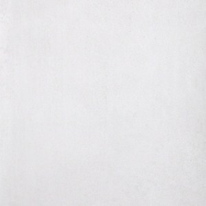 Porcelain Tile - Bianco CG Cemento - Rasato