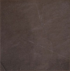 Porcelain Tile - Brown CG Meteor - Matte