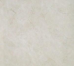 Porcelain Tile - Crema Select CG Marmoker - Polished