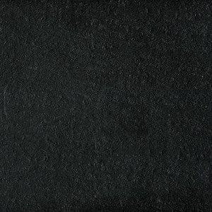 Porcelain Tile - Fusao Nero - Semi-Polished