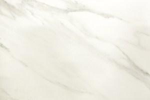 Porcelain Tile - Marmi Calacatta - Matte