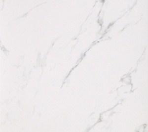 Porcelain Tile - Statuario Grigio CG Marmoker - Polished