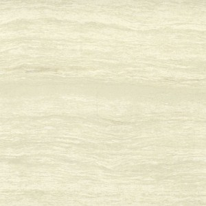 Porcelain Tile - Travertine Medium - Glazed