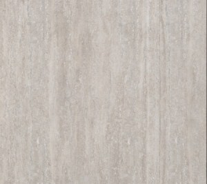 Porcelain Tile - Travertino Romano CG Marmoker - Matte
