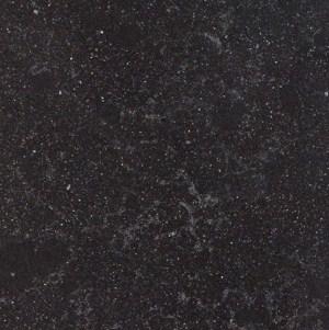 Quartz - Belgian Buxy Grey - Polished - 2cm