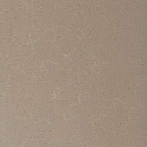 Quartz - Belgian Desert - Velvet - 3cm