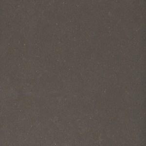 Quartz - Belgian Earth - Velvet - 3cm
