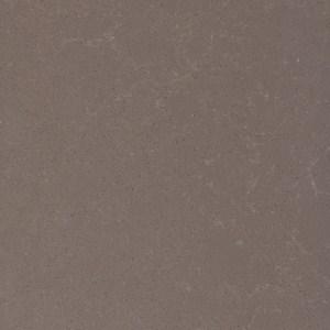 Quartz - Belgian Sand - Velvet - 3cm