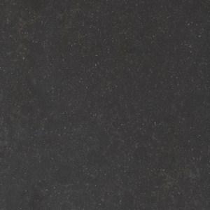 Quartz - Belgian Soil - Velvet - 2cm