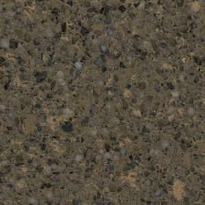 "Quartz - Colonial - Polished - 12""x12""x3/8"