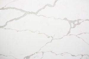 Quartz - Crestola - Polished - 2cm