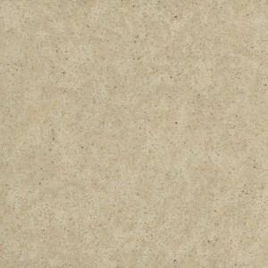 Quartz - Nolita - Polished - 3cm