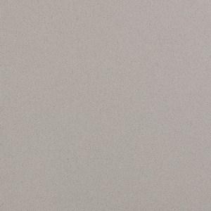 Quartz - Premium Dolphin Grey - Polished - 3cm