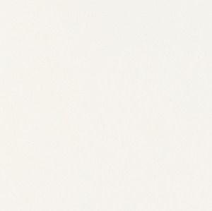 Quartz - Premium Pure White - Velvet - 3cm