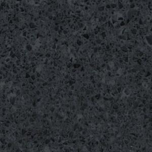 """Quartz - Victorian - Polished - 12""""x12""""x3/8"""