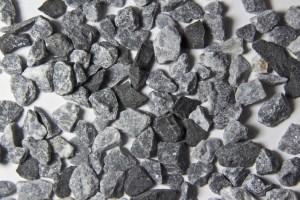 Terrazzo Aggregates - Blue Coal