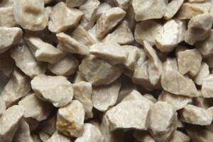 Terrazzo Aggregates - Jersey Cream