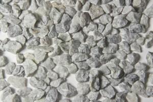 Terrazzo Aggregates - Misty Grey