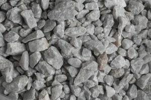 Terrazzo Aggregates - Smokey Grey