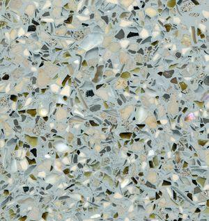 Terrazzo Samples 13 1121 Terrazzo Amp Marble Supply Sweets