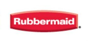 Sweets:Rubbermaid Building Products