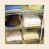 Wire Closet & Storage Systems