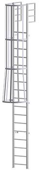 Roof Access Ladder – U-301