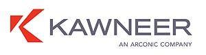 Sweets:Kawneer Company, Inc.