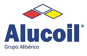 Sweets:Alucoil North America