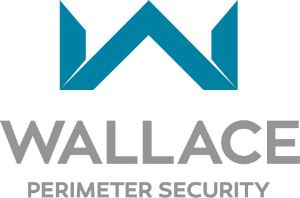 Sweets:Wallace Perimeter Security