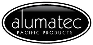 Sweets:Alumatec Pacific Products