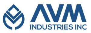 Sweets:AVM Industries