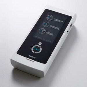 Access Control - RFID Integration