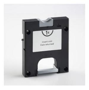 LOCKR®CLASSIC - Classic Coin Locks