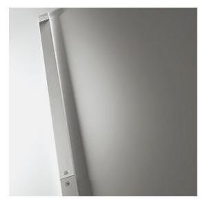 UNO® - Locks For Office Furniture