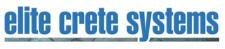 Sweets:Elite Crete Systems, Inc.