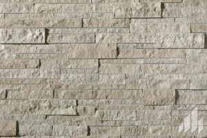 Adair® Thin Quarried Limestone