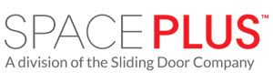 Sweets:Space Plus, Div. of The Sliding Door Company
